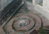 Проект рассмотрели на Архсовете при Москомархитектуре