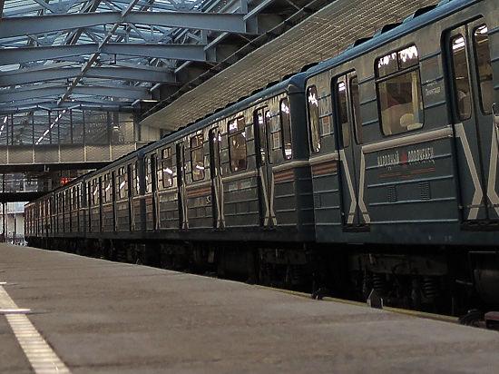 Определено, где будет проходить проектируемый участок метро на юго-востоке Москвы