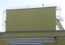 """Участник группировки """"Шалтай-Болтай"""" Александр Филинов останется под арестом до 5 апреля"""