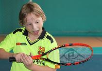 Запретить родителям отдавать своих детей в спорт сызмальства предлагают общественники