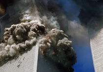 Письмо Халида Шейха Мохаммеда, который считается главным организатором терактов 11 сентября 2001 года, адресованное экс-главе государства Бараку Обаме, обнародовано в США