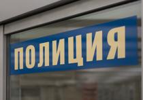 Серийного насильника, жертвами которого становились ученики столичных школ, задержали правоохранительные органы в столичном районе Вешняки