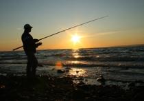 Осложнить жизнь рыболовам-любителям намерен Минсельхоз