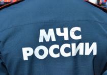 """На борту находилась замглавы крупнейшего в Европе вертолетного комплекса """"Хелипорт Москва"""""""