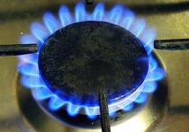 Оборудовать все российские дома, где есть газовые колонки и плиты, газоанализаторами, предложил Минстрой