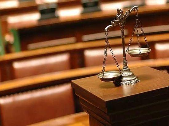 Дело «Энергии». Главными свидетелями защиты обвиняемых оказались... сами обвиняемые