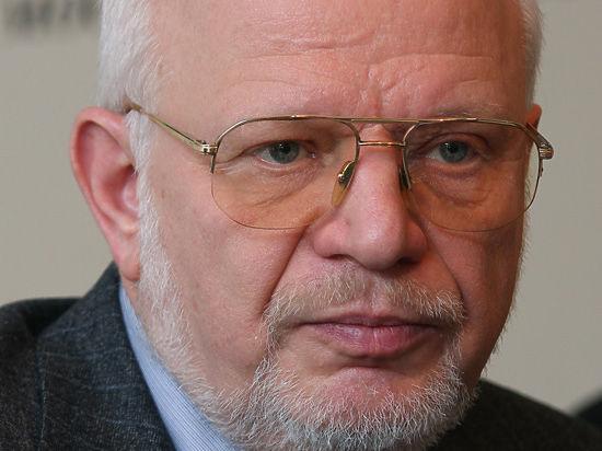 Глава СПЧ рассказал о серьезном конфликте правозащитников и ФСИН