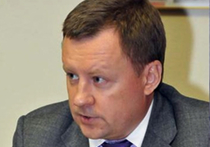 Экс-депутат Вороненков сравнил Россию с нацистской Германией:
