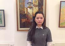 Московскому коммерческому институту - 110 лет