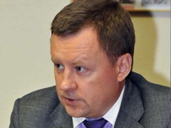 Он заявил о получении гражданства Украины и пояснил, что не голосовал за присоединение Крыма