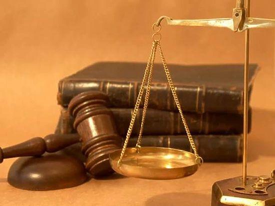 Процесс по делу «Энергии»: один из обвиняемых заявил о причастности к делу младшего брата Александра Хуруджи