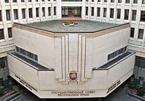 За национализацию в Крыму будет платить вся Россия