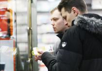 Возможность запускать в магазины и рестораны тайных покупателей может появиться у Роспотребнадзора в ближайшем будущем