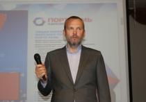 Гражданин Эстонии Айво Халлист за последние несколько лет пообещал вложить в Карелию огромные суммы и реализовать масштабные проекты, включая строительство в Кеми глубоководного порта
