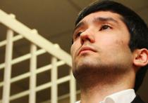 Приговор участникам гонок с полицией на Gelandewagen сына замглавы «Лукойла» Руслана Шамсуарова Мосгорсуд признал законным