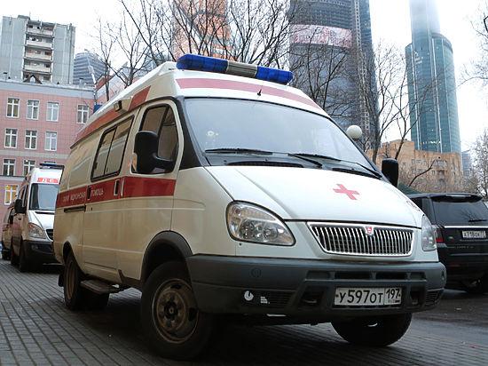 Подробности убийства автоинспектора в Москве: погиб от рук уголовников