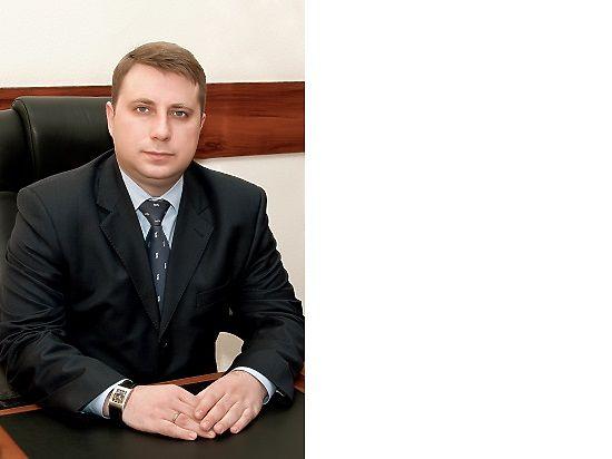 Глава Серпухова поздравляет воинов-интернационалистов