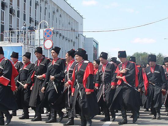 Больной казак на Кубани оказался никому не нужен