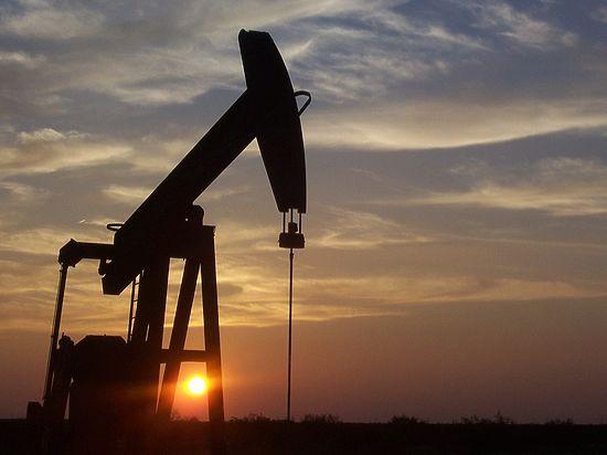 Белоруссия променяла российскую нефть на иранскую