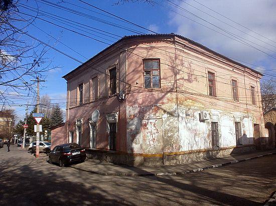 Исповедь риэлтера в Симферополе: как приезжие спровоцировали рост цен