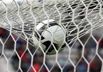 Быть может, некоторые футбольные болельщики уже и забыли о существовании дворца спорта на Ходынке