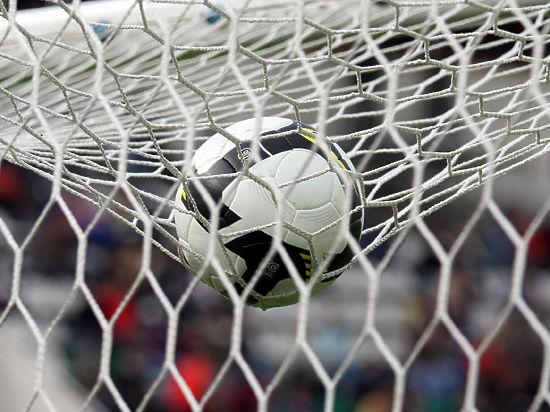 Дворец «Мегаспорт» готов к футболу
