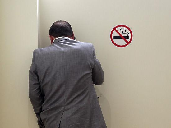 Специалисты рассказали, как курение годами спасало человека от опасной болезни