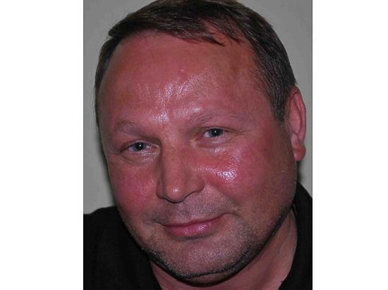 Российская мафия лишилась финансиста: Юрий Пичугин ожидает ареста