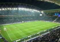 Матчи главного клубного футбольного турнира Европы возобновились ещё 14 февраля - в День всех влюблённых, кстати