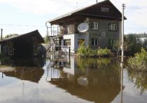 Уральские ученые предполагают, что восьми регионам страны грозит полное затопление