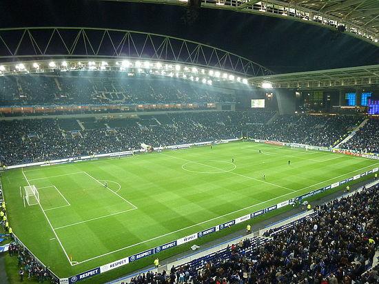 Лига чемпионов, футбол: что ждёт