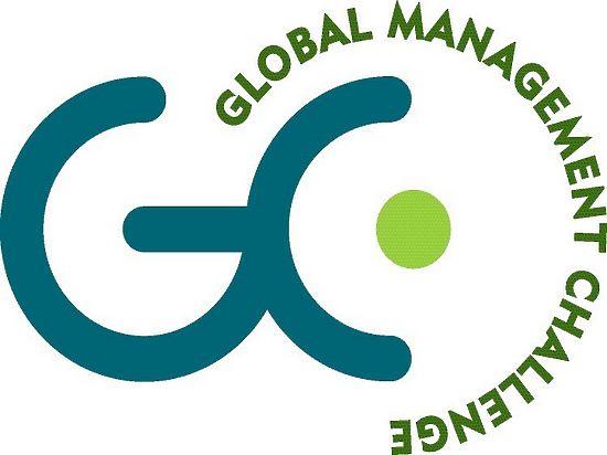 Региональный этап чемпионата по стратегии и управлению бизнесом пройдет в Хабаровске