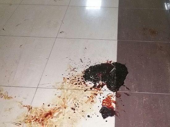 Детали нападения на ребенка в буддийском храме: вьетнамцем руководили голоса
