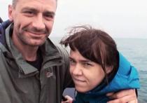 Красноярцам покажут жизнь на Камчатке