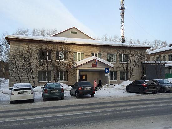 Потерпевшая нотариус Гульнара Богданова опасается мести за обращение в ФСБ