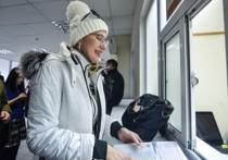 Приморская таможня начала выдавать документы на подержанные авто без «ЭРА-ГЛОНАСС»