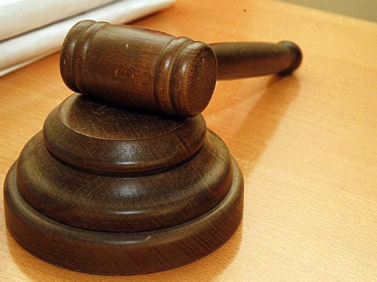 Федеральный суд Швейцарии отклонил апелляции российских легкоатлетов Исинбаевой и Шубенкова