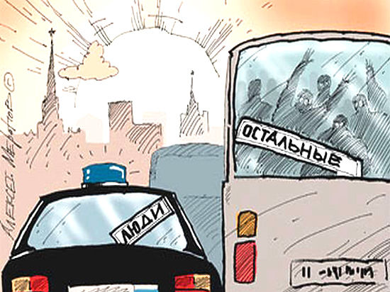 Экс-глава КГБ Приднестровья похищен неизвестными