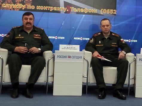 devushka-svyazist-v-armii-seksualnie-otnosheniya-trahnuli-ochen-zhestko-tolpoy-video