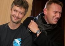 Ройзман и Навальный готовят альянс?