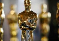 """Мюзикл """"Ла-Ла Ленд"""", получивший 6  статуэток """"Оскар"""", был ошибочно назван победителем в номинации """"Лучший фильм"""". Эта премия досталась картине """"Лунный свет""""."""