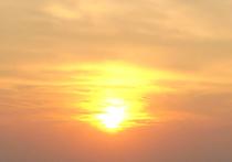 Ученые рассказали, можно ли в пост питаться солнцем