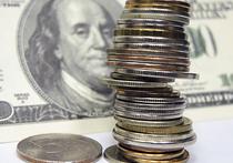 Глава ВТБ предсказал падение курса рубля из-за действий Минфина