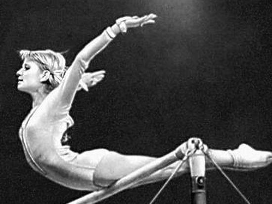 Бывший муж прославленной гимнастки Леонид Борткевич рассказал о ее мотивах