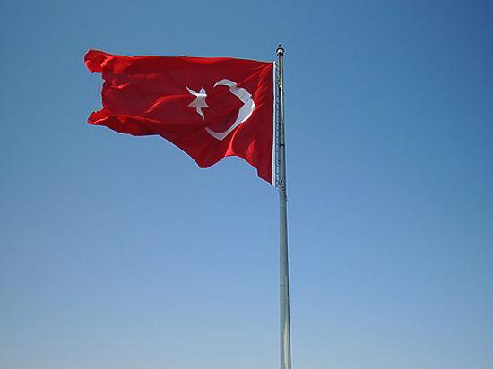 Но России и Турции стоит ждать новых провокаций с Запада, считают турецкие эксперты