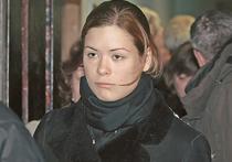 Коммунальщики пригрозили судом оппозиционерке, которая почти не платит за коммуналку с момента своего переезда на Украину