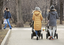 29 февраля прошлого года уроженка Узбекистана Гульчехра Бобокулова убила и обезглавила четырехлетнюю девочку Настю