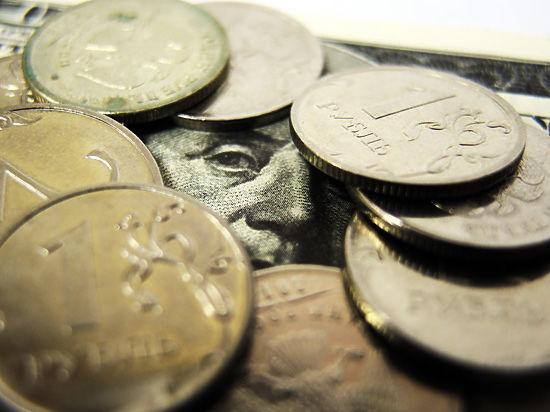 Глава Минтруда предложил кормить безработных за счет других граждан