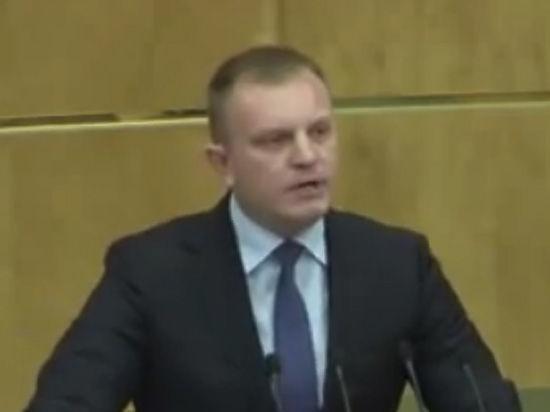 Депутат Госдумы объяснил, почему День защитника Отечества лучше отмечать летом