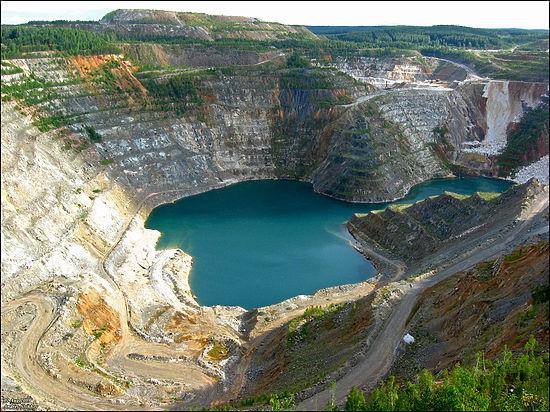 Моногорода в Челябинской области нашли множество инвесторов